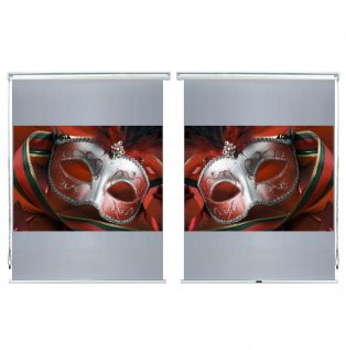 양면스크린 양면빔프로젝터스크린 빔프로젝터 양면스크린 듀픽