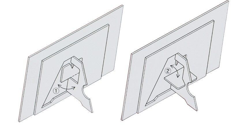 휴대용 빔프로젝터스크린