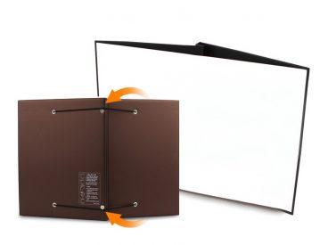 휴대용스크린 휴대용 빔프로젝터스크린